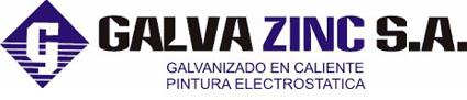 GalvaZincS.A.